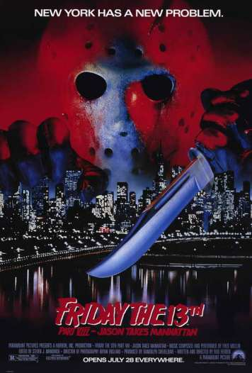 friday-the-13th-part-8-jason-takes-manhattan-movie-poster-1989-1020193108